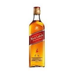 Alcohol a Domicilio Valencia España | Bebidas - Alcohol a Domicilio 24 horas Zaragoza | Bebidas - Alcohol a Domicilio Barcelona