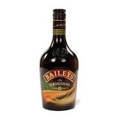 Baileys 1l