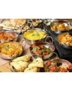 Restaurantes Hindues Barcelona