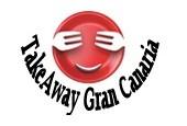 Gran Canary Takeaway