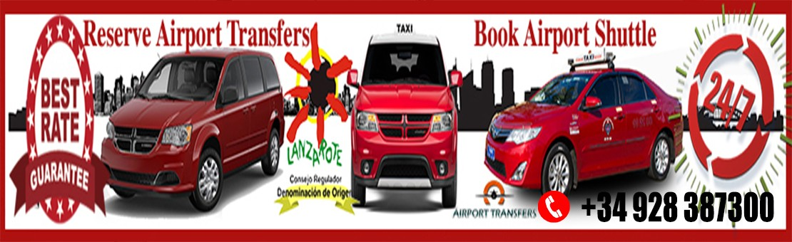 Airport Transfers Taxi Barcelona