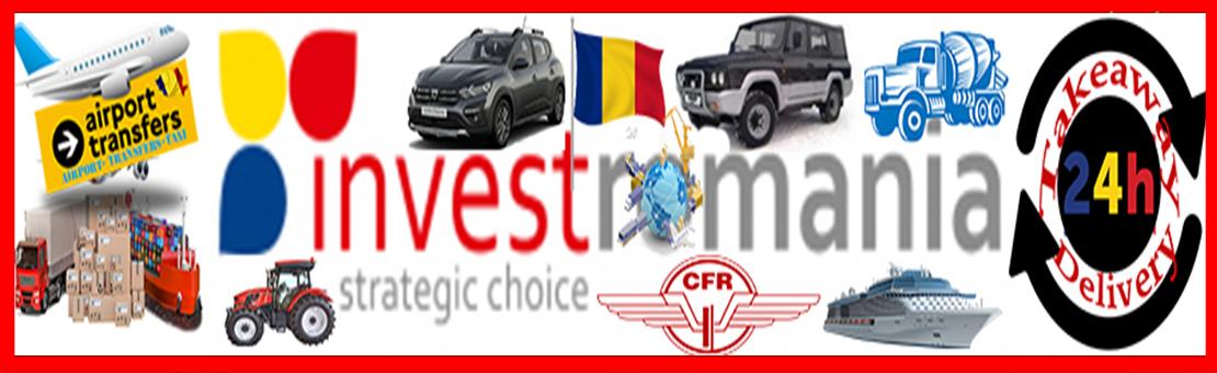 Traslados Aeropuertos Taxi Barcelona
